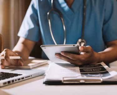 Telemedicine…aligning needs of patients and providers