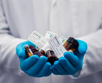 Pharmacy Membership…the most common sense way to pay
