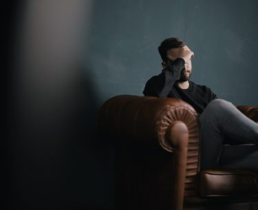 Tele-Mental Health…answer to an epidemic!
