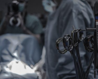 Surgery Centers…the safest way to get your procedure