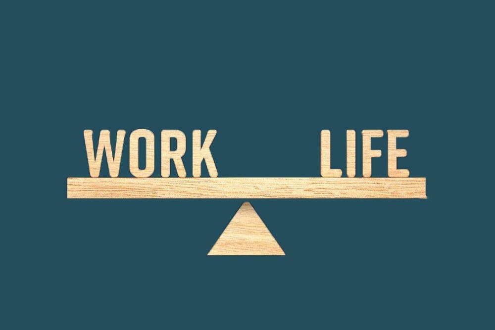 4 Ways Telemedicine Can Improve Physician's Work-Life Balance