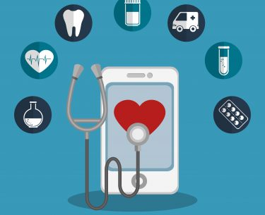 5 Major Healthcare Problems Solved by Telemedicine