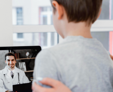Benefits of Telehealth in Crisis Such as COVID-19